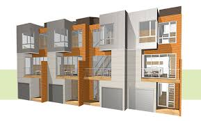 multi family house plans layout 30 multi family apartments designs