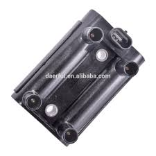 nissan sentra ignition coil 19005270 ignition coil 19005270 ignition coil suppliers and