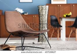 Comfortable Chair Stock Images RoyaltyFree Images  Vectors - Comfortable chairs for living room