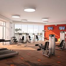 Home Gym Studio Design Personal Designer Home Visualizer Studio Minimalist House Ideas