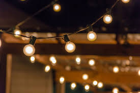 Interior String Lights by Reuse Holiday Lights All Year Westlake Village Ca