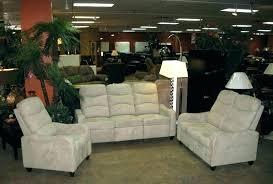 s store pruitts furniture store furniture store furniture furniture stores
