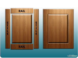 How To Make A Kitchen Cabinet Door How To Make Kitchen Cabinets Doors F35 For Your Luxurius Home