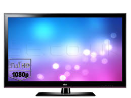 le led phantasy uhv lg uhv inch k ultra hd hdr led tv freeview play to