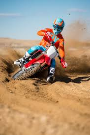best motocross boots for the money gear testing u2014 keefer inc testing