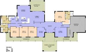 large house plans valley homes in house design plans