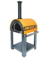 backyard brick oven affordable backyard pizza ovens