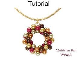 25 unique necklace ideas on diy