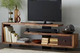Besta Floating Media Cabinet Ikea Besta Hacked Into Floating Media Center Apartment Therapy
