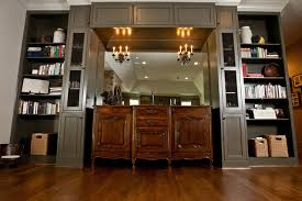 Wet Bar In Dining Room Beautiful Bar Dining Room Contemporary Rugoingmyway Us