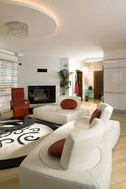 White Livingroom Furniture Emejing White Living Room Furniture Pictures Home Ideas Design