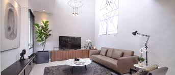 inspired living rooms scandinavian inspired living room ideas in malaysia atap co
