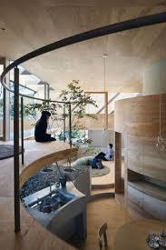 house architecture plans w idin architects c2 a9 eshift studio
