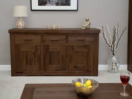 Sideboard Walnut Awesome Walnut Living Room Furniture U2013 Modern Walnut Furniture