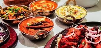cuisine etc what are the best cuisines in the and why quora