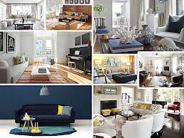 how to decorate rooms how to decorate a living room