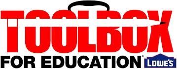 Olive Garden Online Job Application Clifton Cds Clifton Home