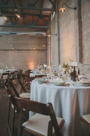 linen rental chicago best 25 event space rental ideas on tent reception