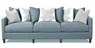 slipcovers for pillow back sofas slipcovers for pillows soft corduroy throw pillows slipcovers for