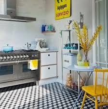accessoires deco cuisine accessoire cuisine retro simple best accessoire cuisine ikea