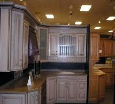 kitchen cabinet displays kitchen cabinet displays for sale kitchen cabinet display models for