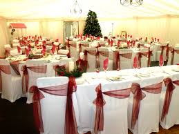 chair decorations chair decorations county durham wedding dj mobile disco