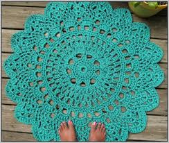 Turquoise Outdoor Rug Turquoise Indoor Outdoor Rug Rugs Home Decorating Ideas Hash