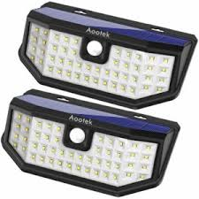 what is the best solar lighting for outside 6 best outdoor solar lights 2021 rankings reviews