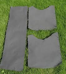 patron couture sac cabas couture facile sac bandoulière couture stuff
