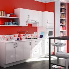 castorama cuisine amenagee cuisine meilleur prix modele de cuisine amenagee moderne