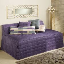 color classicsr hollywood daybed pictures on awesome daybed covers