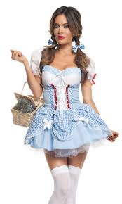 fairy costume for halloween the wizard of oz forplay