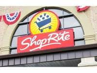 thanksgiving day hours for middletown holmdel grocery stores
