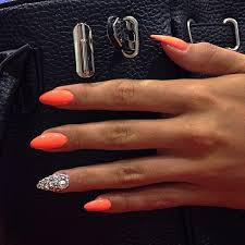 the 25 best short almond nails ideas on pinterest almond shape