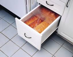 Kitchen Drawer Storage Ideas Best Guide To Custom Kitchen Drawer Organizer Nytexas