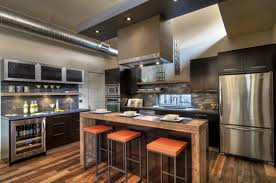 modern luxury kitchen designs beautiful modern luxury kitchen designs related to house