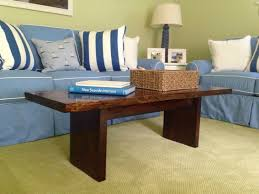 oak end tables and coffee tables coffee tables design wonderful oak end and interior table carved
