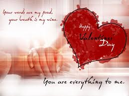 valentines day for the best 60 happy s day quotes wishesgreeting