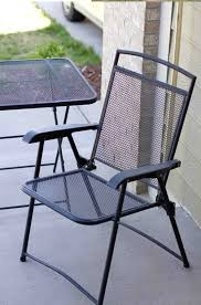Outdoor Furniture Iron by 218 Best Comfy Patio U0027s Images On Pinterest Outdoor Furniture