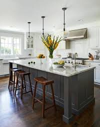 used kitchen island kitchen island chicago s used kitchen islands for sale chicago
