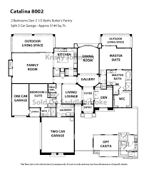 8000 sq ft house plans floor plans for saddlebrooke sold on saddlebrooke long realty