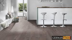 Laminate Flooring San Diego Colour San Diego Oak U2013 Euro Original