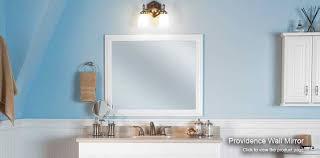 home depot bathroom mirrors cool home depot bathroom mirrors