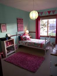 colorful bedroom ideas bedroom teal color paint bedroom decorating with aqua walls navy