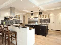 Engineered Hardwood In Kitchen 101 Best Engineered Hardwood Flooring Images On Pinterest