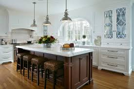 kitchen remodeling northern va build the perfect kitchen
