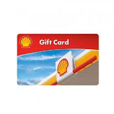 sell gift cards online electronically buy gift cards discounted gift cards up to 35 cardcash gift
