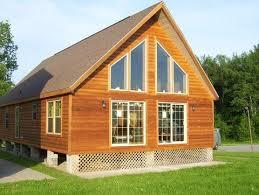 chalet style homes prefab chalet style homes chalet dickinson 8 5 modular alaska