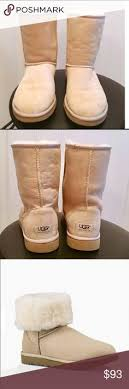 ugg boots sale boxing day from australia just married special occasion white
