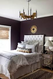 Více Než  Nejlepších Nápadů Na Pinterestu Na Téma Eggplant Bedroom - Aubergine bedroom ideas